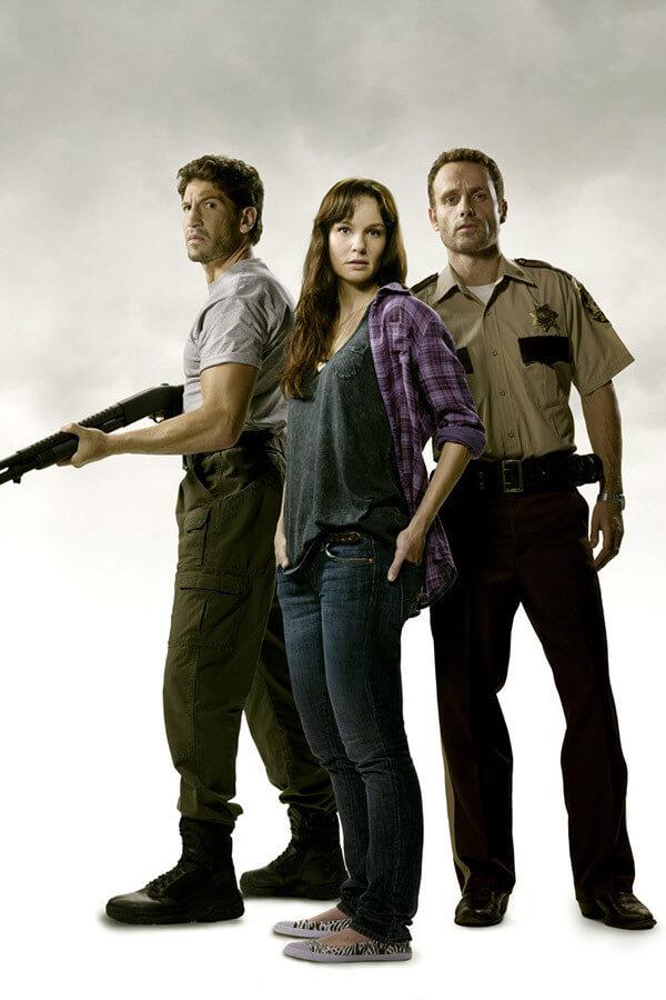 poster-lori-shane-rick-the-walking-dead-1ª-temporada