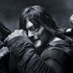 The Walking Dead – 10ª Temporada