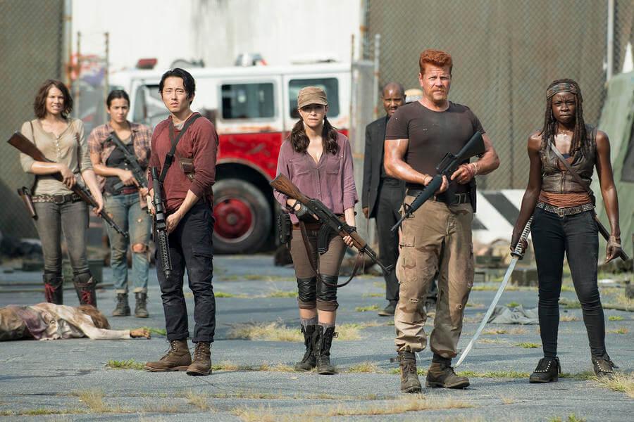the-walking-dead-personagens-principais-grupo-armado