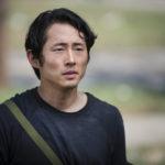 The Walking Dead – Glenn, um dos personagens asiáticos da série