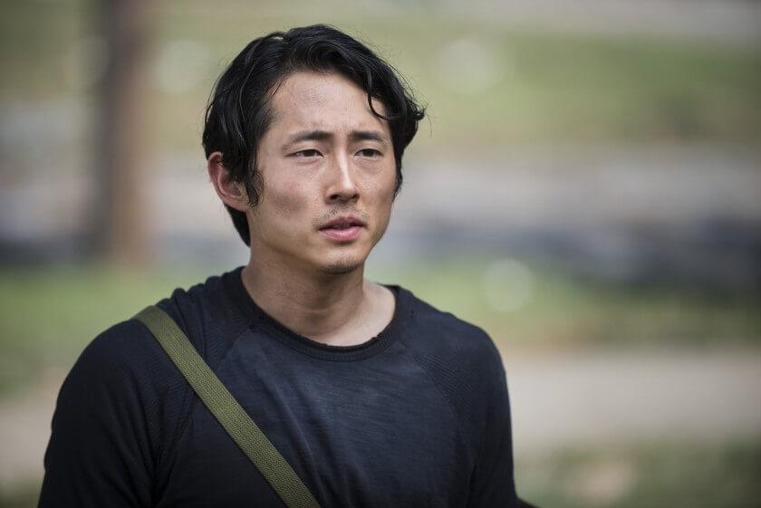 twd-glenn-the-walking-dead-um-dos-personagens-asiáticos-da-série