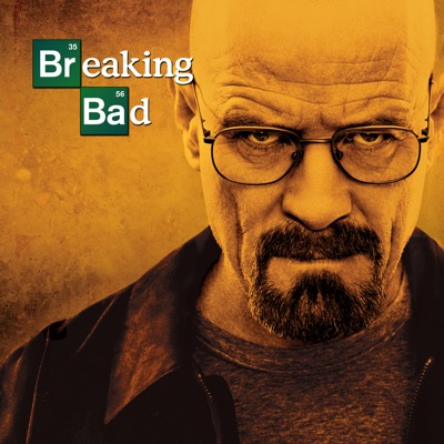 breaking-bad-imagoi-serie