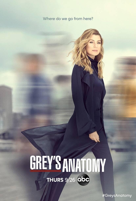 greys-anatomy-serie-imagoi-3
