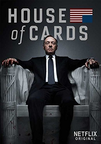 house-of-cards-serie-netflix-imagoi