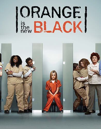 orange-is-the-new-black-serie-imagoi-2