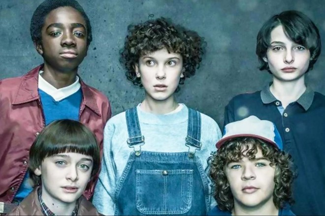 stranger-things-imagoi-netflix