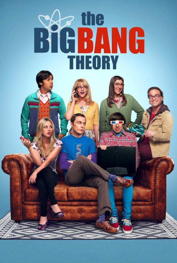 the-big-bang-theory-serie-imagoi