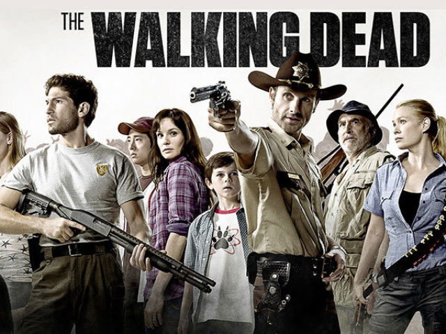 the-walking-dead-poster-imagoi-destacada2