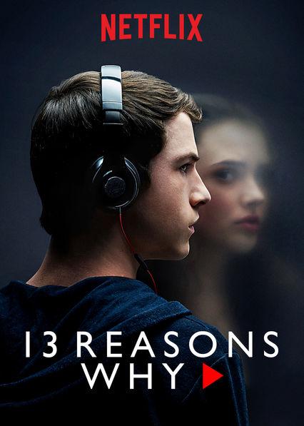 13-reasons-why-capa-netflix-serie-imagoi