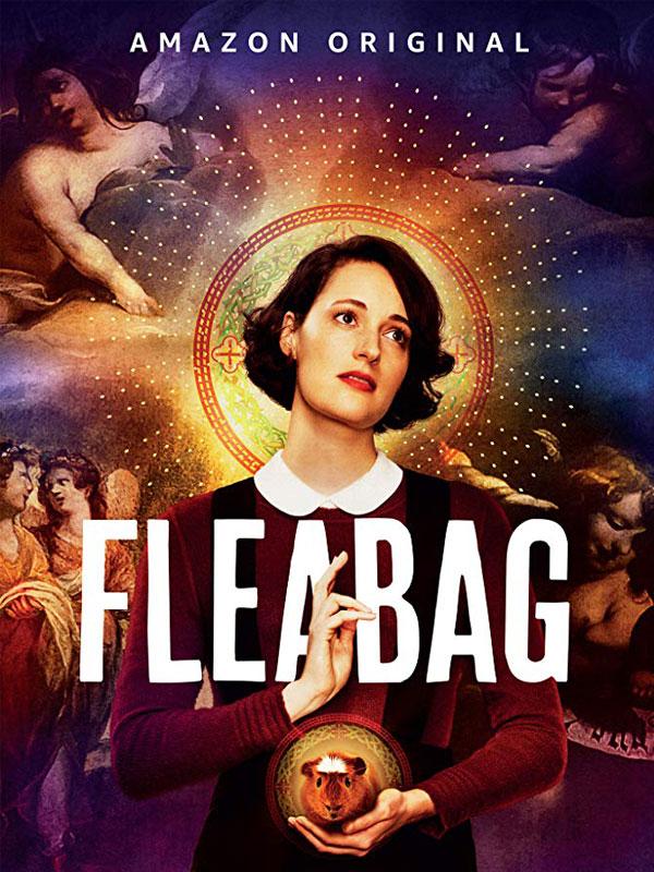 fleabag-serie-amazon-prime-imagoi