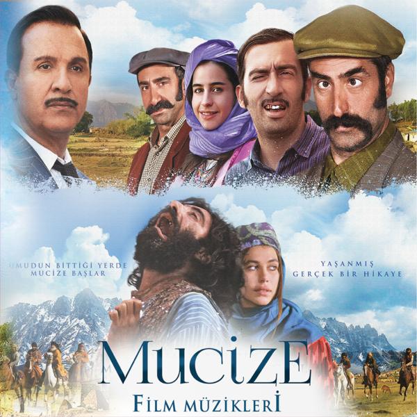 mucize filme de drama turco na netflix