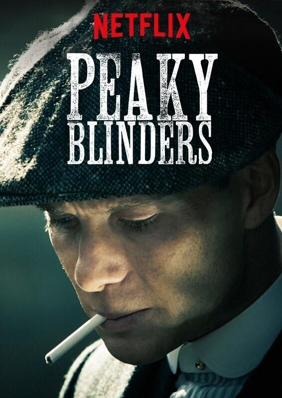 peaky-blinders-serie-netflix-imagoi