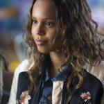 13 Reasons Why – Jessica Davis