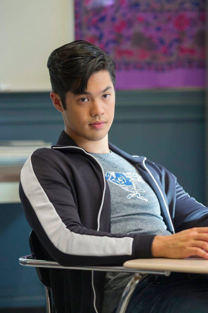 13-reasons-why-zach-dempsey-imagoi