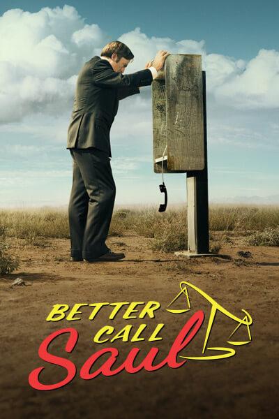 better-call-saul-serie-netflix-imagoi