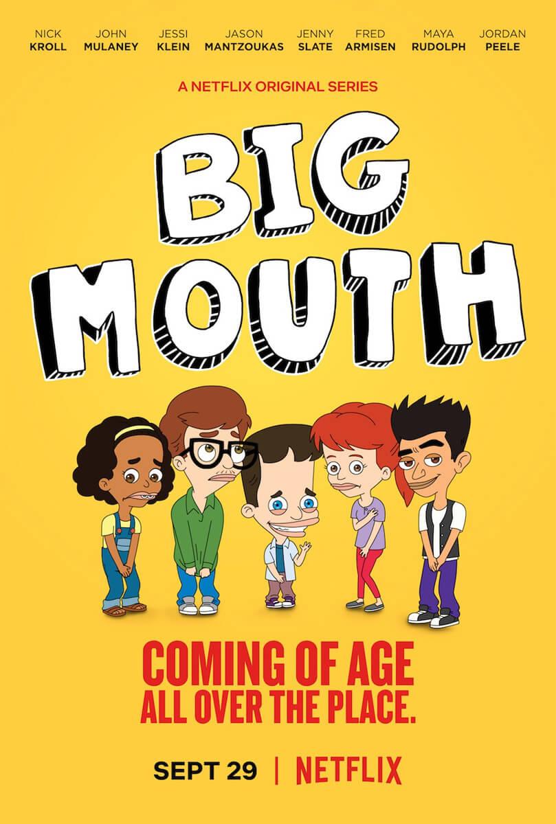 big-mouth-imagoi