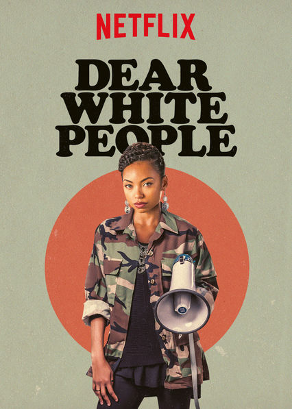 dear-white-people-imagoi