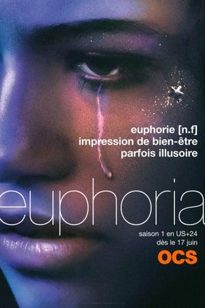euphoria-serie-imagoi2