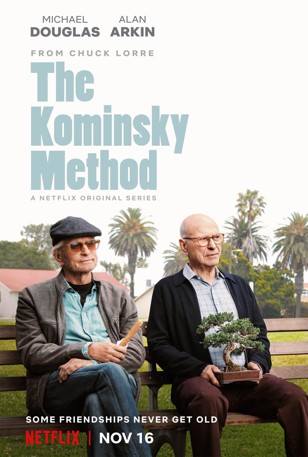 o-método-kominsky-imagoi