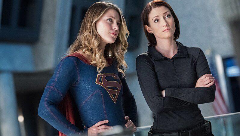 supergirl-alex-danvers