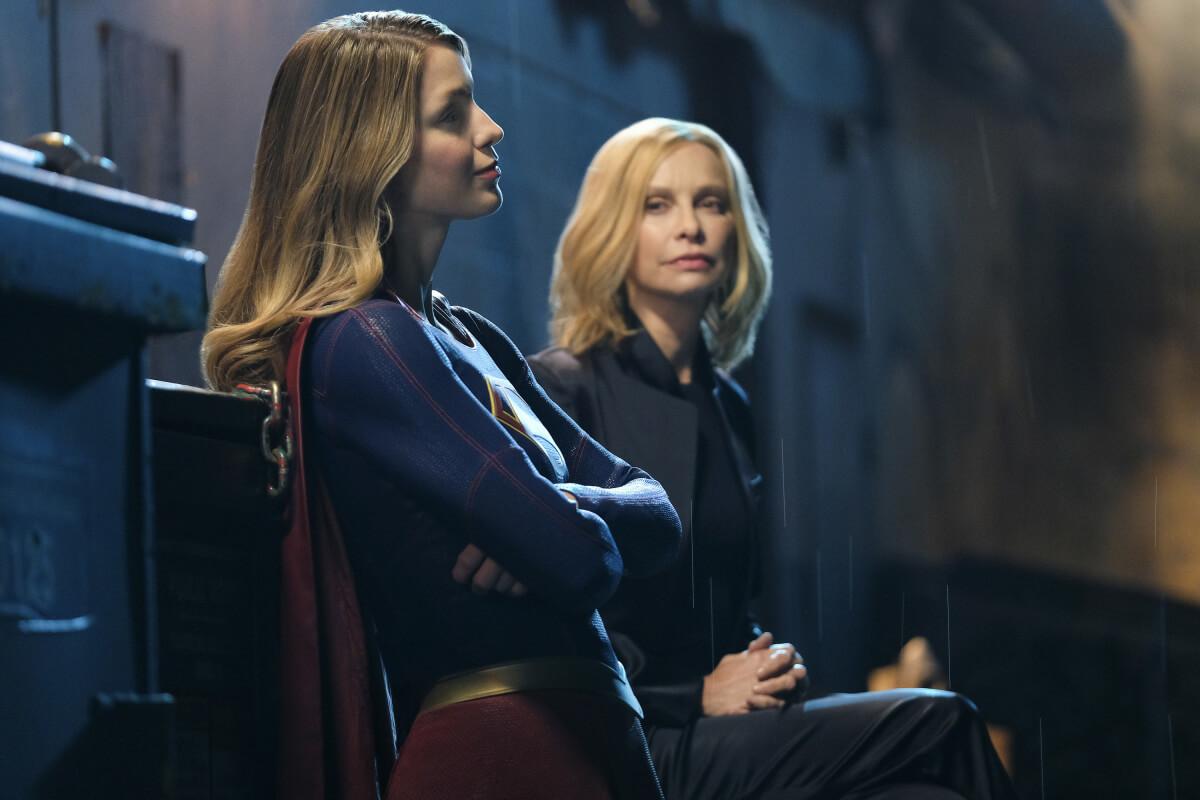 supergirl-cat-grant