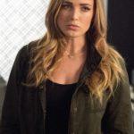 Arrow – Sara Lance