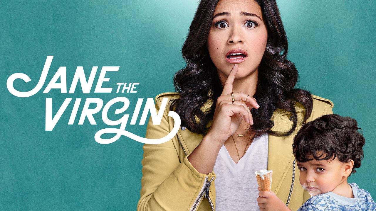 jane-the-virgin-serie-imagoi-destacada