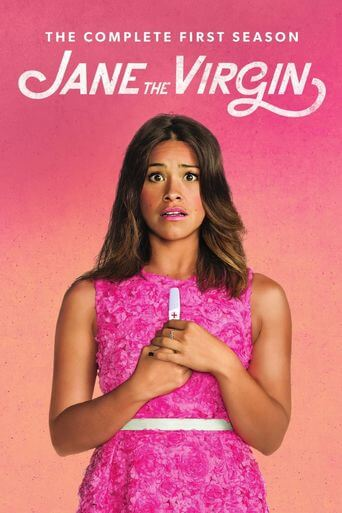 jane-the-virgin-serie-imagoi