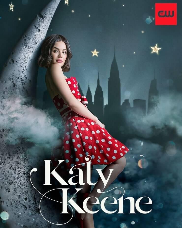 katy-keene-serie-imagoi