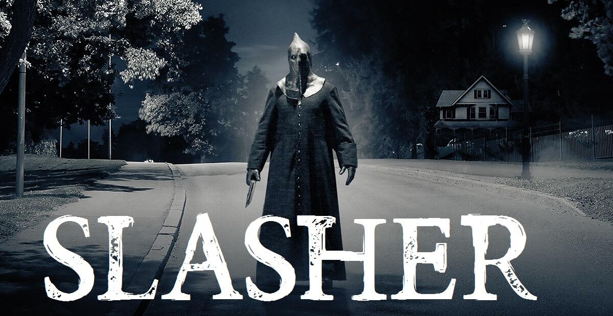 slasher-serie-imagoi-destacada