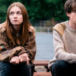 The End of the F***ing World