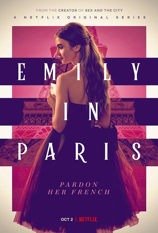 emily-in-paris-poster-imagoi