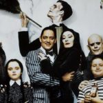 A Família Addams (filme)