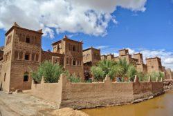 As-primeiras-cenas-foram-gravadas-em-Uarzazate-no-Marrocos.