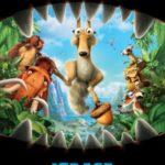 A Era do Gela 3 – Despertar dos Dinossauros (Ice Age: Dawn of the Dinosaurs) – Filme
