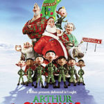Operação Presente (Arthur Christmas) – Filme