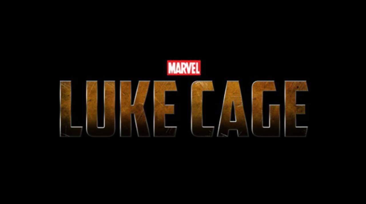 Capa para postagem Luke Cage Imagoi