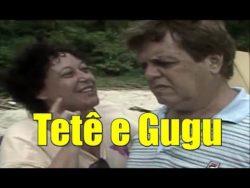 Casal-Tete-e-Gugu