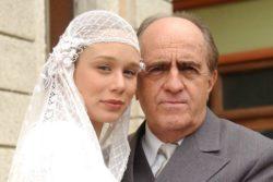 Casamento de Ana Francisca e Ludovico