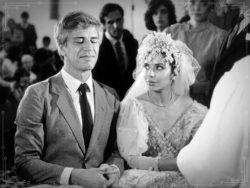 Casamento Fábio e Paula