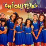 Chiquititas (2013) – Novela do SBT
