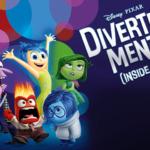 Divertida Mente – Filme
