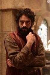 Guilherme-Winter-se-prepara-para-viver-o-controverso-Judas-na-novela-Jesus