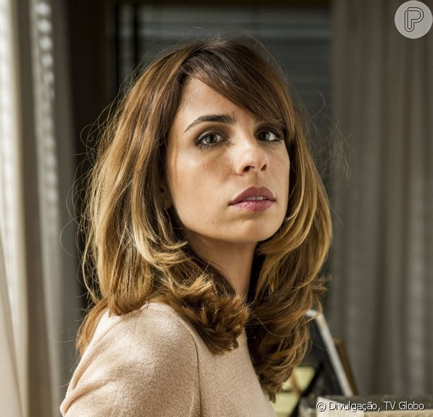 Império-Danielle(Maria Ribeiro)