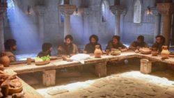 Jesus-participa-da-Santa-Ceia-com-os-discipulos