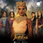 Jezabel (telenovela)