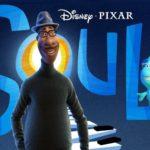 Soul – filme