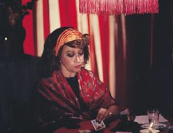Fernanda Montenegro Comemora 90 anos
