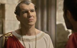 Pilatos-Nicola-Siri