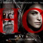 Thor (filme 2011)